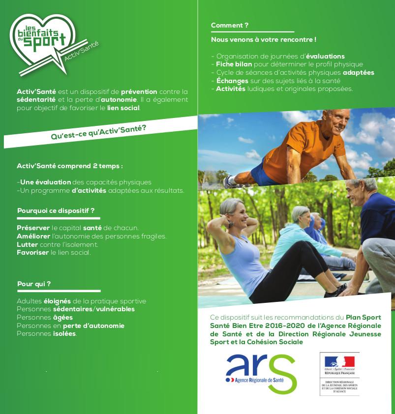 Brochure activ sante web2