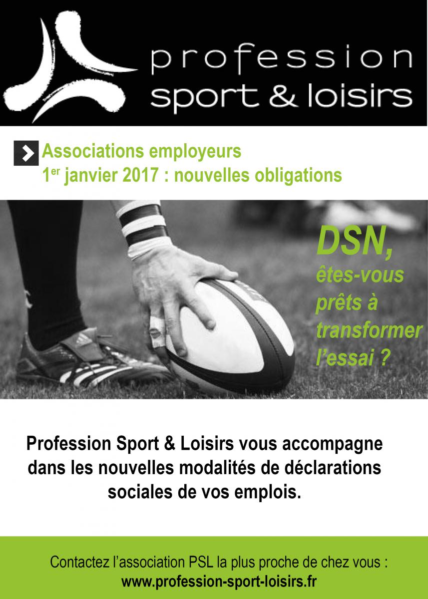 Dsn rugby 2