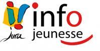logo-ijj-vraiment-definitif-1.jpg