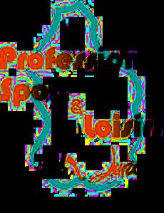 Logo psl jura tranparent