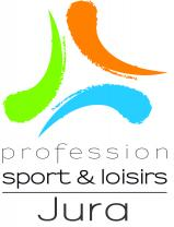 Logo psl jura valide portrait